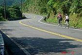 080712-五分山單車行:DSC07527.JPG