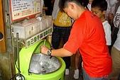 070922-花東單車遊:第二站:柴魚博物館