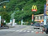 071014-頭城單車行:碧砂的麥當勞