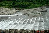 070811-大東山公司旅遊:壩底