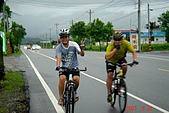 070922-花東單車遊:DSC06290