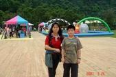 070324-綠色博覽會:DSC05589