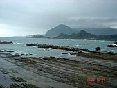 071014-頭城單車行:不錯的風景