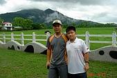 070922-花東單車遊:瑞穗牧場