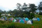 080705-福壽山露營:DSC07473.JPG