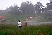 080705-福壽山露營:玩棒球,玩的很高興~