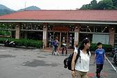 070506-土城賞桐:吃中飯的地方