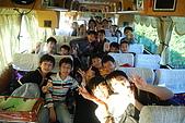 97.11.13 國小的最後戶外教學:DSC_4932.JPG