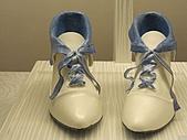 巧克力奇幻世界:女士高跟鞋 [640x480].jpg