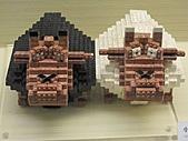 巧克力奇幻世界:小羊 [640x480].jpg
