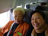 20090428北海道五天四夜之旅:DSC00772.JPG
