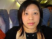 20090428北海道五天四夜之旅:DSC00785.JPG
