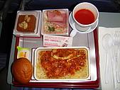 20090428北海道五天四夜之旅:DSC00778.JPG