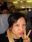 20090428北海道五天四夜之旅:DSC00773.JPG