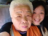 20090428北海道五天四夜之旅:DSC00784.JPG