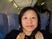 20090428北海道五天四夜之旅:DSC00782.JPG