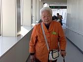 20090428北海道五天四夜之旅:20090428119.jpg