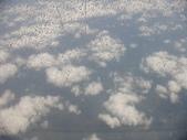 20090428北海道五天四夜之旅:DSC00780.JPG