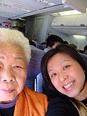 20090428北海道五天四夜之旅:DSC00783.JPG