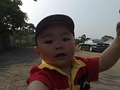 20090516林口太平濱海步道:20090516154.jpg