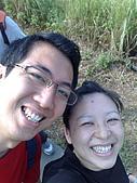 20090516林口太平濱海步道:20090516157.jpg