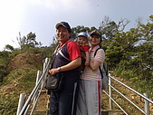 20090516林口太平濱海步道:20090516158.jpg