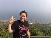 20090516林口太平濱海步道:20090516160.jpg