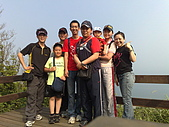 20090516林口太平濱海步道:20090516163.jpg