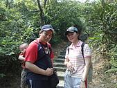 20090516林口太平濱海步道:20090516164.jpg