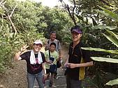 20090516林口太平濱海步道:20090516165.jpg