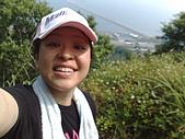 20090516林口太平濱海步道:20090516168.jpg
