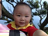 20090516林口太平濱海步道:20090516170.jpg