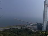 20090516林口太平濱海步道:20090516172.jpg