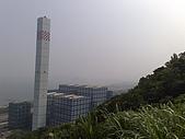 20090516林口太平濱海步道:20090516173.jpg