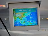 20090428北海道五天四夜之旅:DSC00775.JPG
