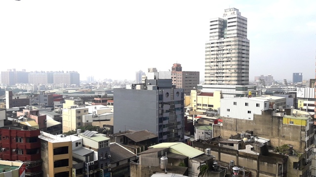 14.jpg - 華廈