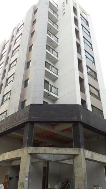 2.jpg - 華廈