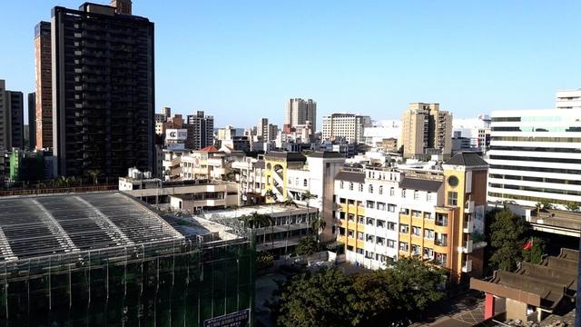 12.jpg - 華廈