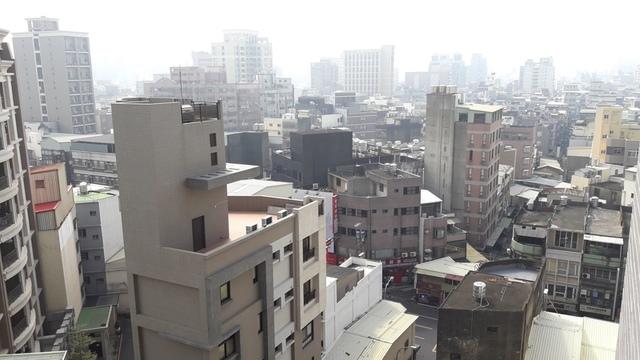 13.jpg - 華廈