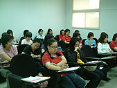970613員工教育訓練:DSCF0003.JPG