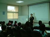970613員工教育訓練:DSCF0011.JPG