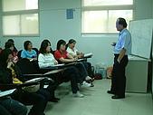 970613員工教育訓練:DSCF0004.JPG