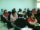 970613員工教育訓練:DSCF0005.JPG