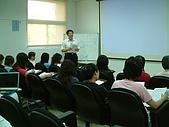 970613員工教育訓練:DSCF0006.JPG