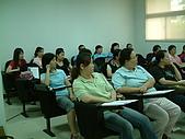 970613員工教育訓練:DSCF0014.JPG
