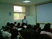 970613員工教育訓練:DSCF0001.JPG
