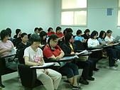 970613員工教育訓練:DSCF0007.JPG