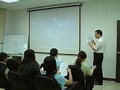 970613員工教育訓練:DSCF0015.JPG
