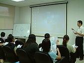 970613員工教育訓練:DSCF0016.JPG