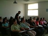 970613員工教育訓練:DSCF0008.JPG
